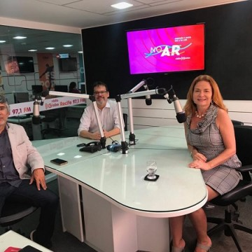 Podcast revela porque cresce tanto o mercado de Compliance no Brasil