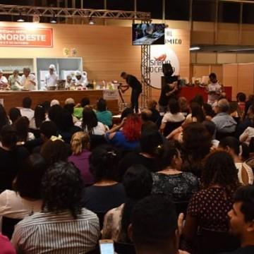 Olinda recebe a 27ª edição da feira Agrinordeste
