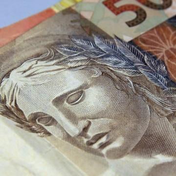 Contas públicas fecham junho com déficit recorde de R$ 194,7 bilhões