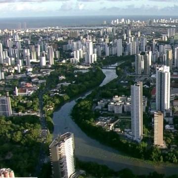 Políticas de desenvolvimento urbano são discutidas durante Fórum no Recife
