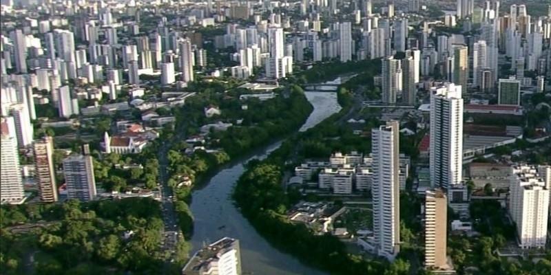 O assunto foi tema de um fórum realizado na capital pernambucana, nessa terça-feira (17)