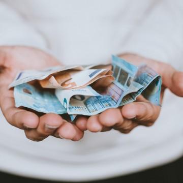 Empreendedores terão crédito facilitado com o plano retomada do governo do Estado
