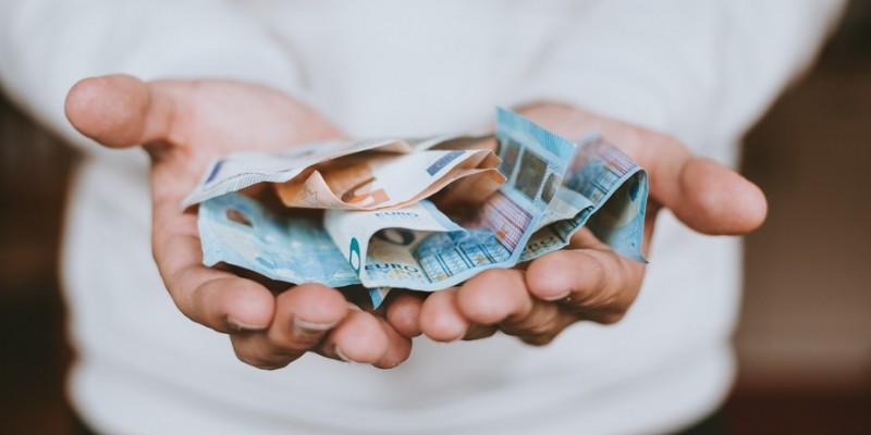Com o Plano, existe ainda a expectativa de que R$ 39,1 bilhões sejam investidos pela iniciativa privada no Estado