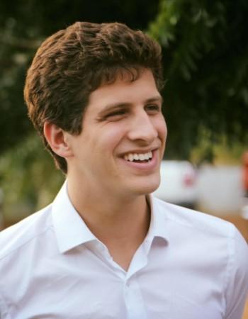 Ibope: João Campos, 43%; Marília Arraes, 41%