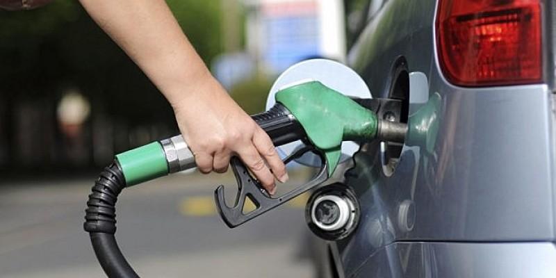 Valor da gasolina ultrapassa R$ 6,00 no início do segundo semestre