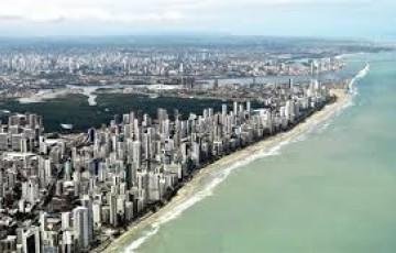 Prefeitura do Recife retoma meta de mais de 1.500 inaugurações em 2020