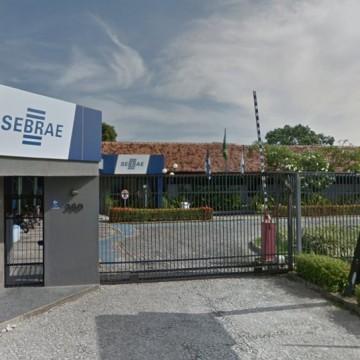 Empreendedores recebem dicas do Sebrae sobre divulgação de Redes Sociais