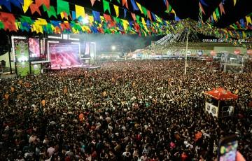 Prefeitura afirma que São João deverá acontecer em formato virtual