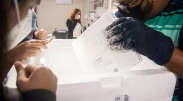 Gestantes e puérperas são convocadas para vacinação contra Covid-19 em Caruaru
