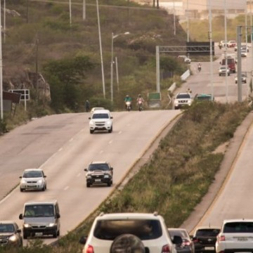 Governo de Pernambuco publica decreto para primeira etapa da triplicação da BR-232