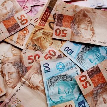 Divida pública perto do recorde de R$ 4 trilhões