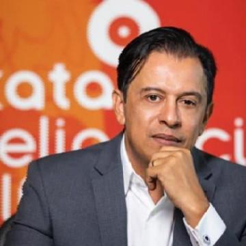 Eleições 2022 já começaram para o estrategista político Paulo Moura