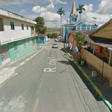 Jovem assassinado depois de festa de Carnaval em Amaraji