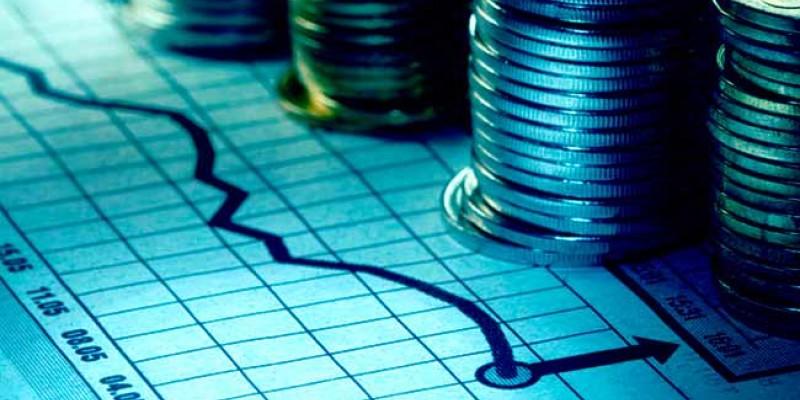 O último semestre aponta melhora para a economia local