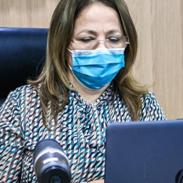 Uma reunião pública virtual vai debater a violência contra crianças e adolescentes durante a pandemia