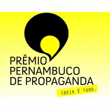 10ª edição do Prêmio Pernambuco de Propaganda