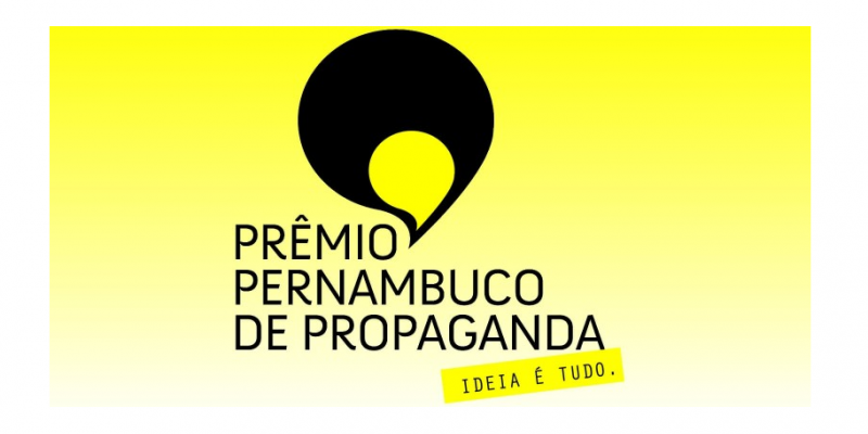 O evento será realizado nesta quarta-feira, às 18h, no Recife