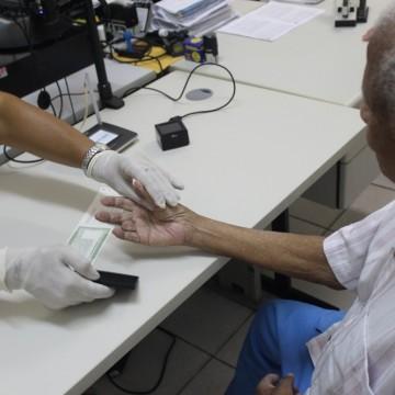Município de Abreu e Lima precisa aumentar procura pela biometria