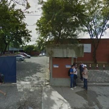 Detran-PE prorroga prazo para 2ª inspeção obrigatória de Transporte Escolar