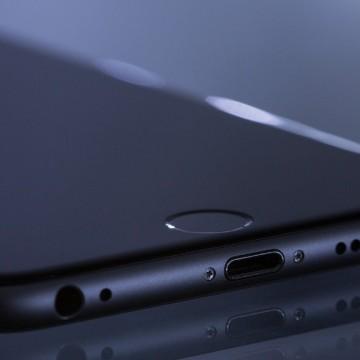 CBN Tecnologia: Lançamento da linha Iphone 12