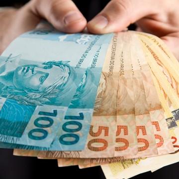 'Crise econômica será mais grave após saída de Moro', afirma economista