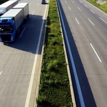 BNDES aprova financiamento de caminhões elétricos
