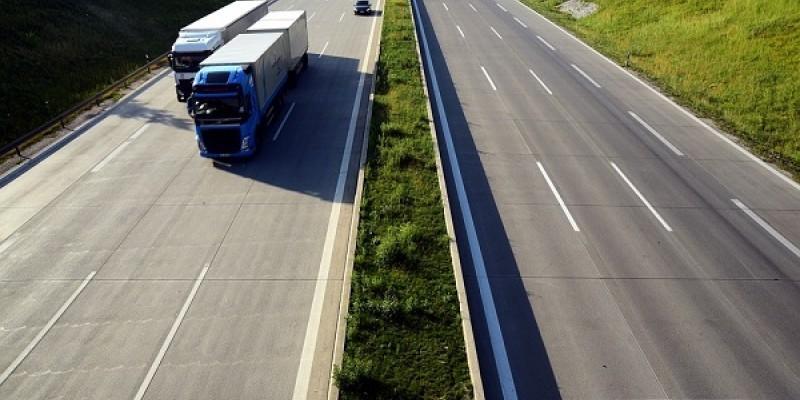 O objetivo da instituição é apoiar a engenharia nacional no desenvolvimento de caminhões elétricos para o transporte urbano de cargas, seguindo uma tendência mundial na área da mobilidade