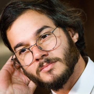 Após aprovação de parecer, Túlio Gadêlha quer que PL da DPU seja votado na Câmara