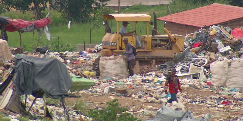 Decisões sobre a Lei dos Resíduos Sólidos foram unificadas pelo órgão.