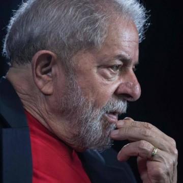 Lideranças articulam vinda de Lula ao Recife