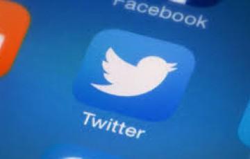 Twitter cria recurso de alerta de conteúdo impróprio para postagens de políticos
