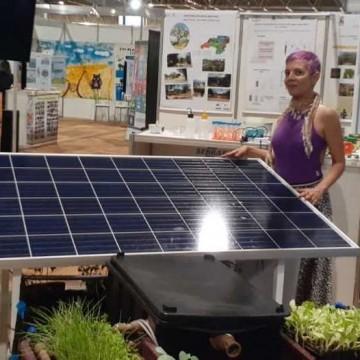 Caatinga em PE tem potencial de faturar R$ 10 bilhões com energia e alimentos por ano