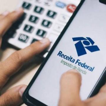 Disponibilização de entrega da Impugnação do Imposto de Renda pela internet