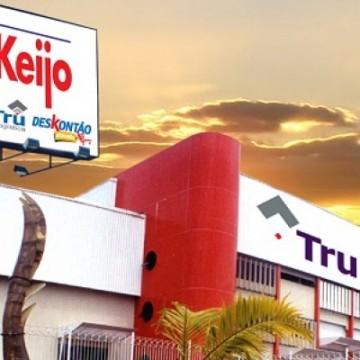 Quarentona, a KarneKeijo se renova investindo em tecnologia para seguir crescendo