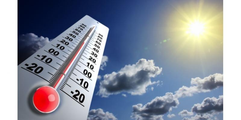 A meteorologista da APAC, Edivânia Santos, explica o assunto