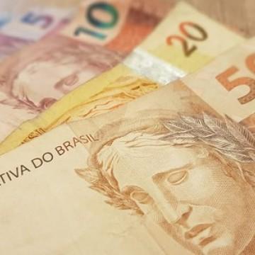 Instabilidade da economia por causa do coronavírus deve ser passageira