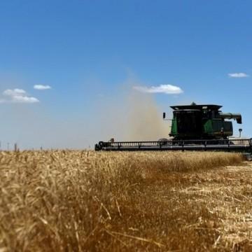 Liberação do etanol dos Estados Unidos desagrada canavieiros do Nordeste