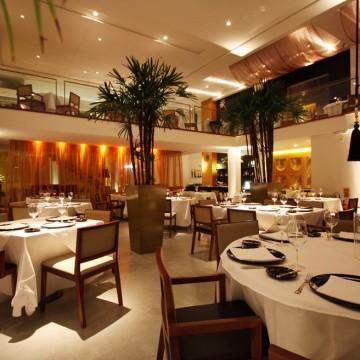Retorno das atividades das academias e restaurantes divide opinião de empresários