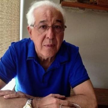 Defensor público paraibano é morto a tiro durante assalto no Cabo de Santo Agostinho