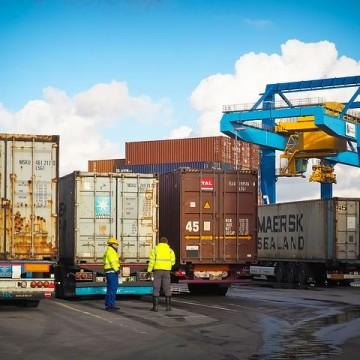 Pernambuco e Alagoas recebem programa de qualificação para exportação