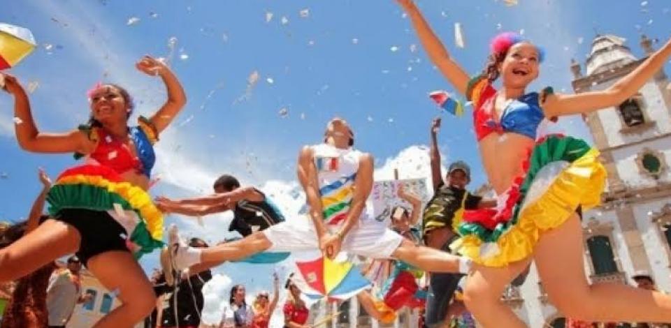 Prefeitura de Caruaru realiza oficina de ritmos carnavalescos