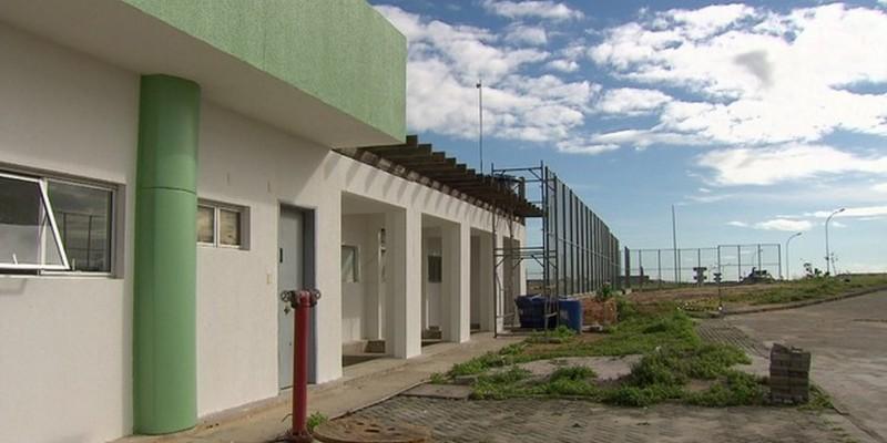 A previsão é que em janeiro de 2020 seja realizado um novo mutirão na Penitenciária de Itaquitinga para informar à população carcerária das providências adotadas