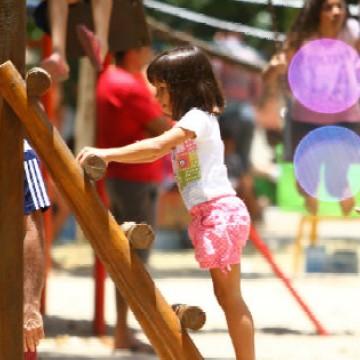 Recife lança e-book com programações culturais e esportivas em comemoração ao Dia das Crianças