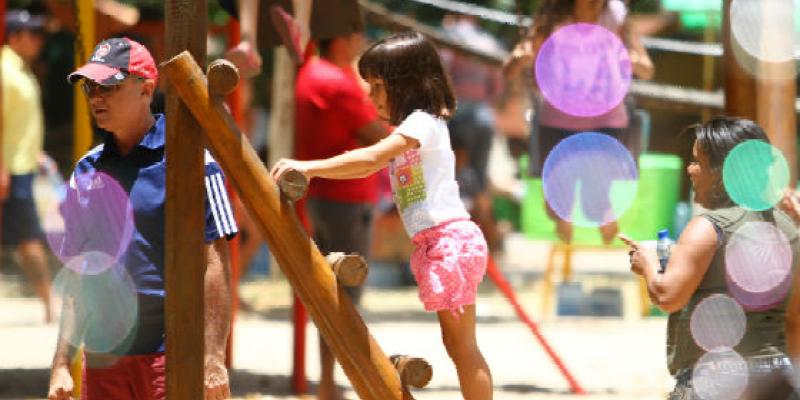 As atividades foram realizadas na durante esta terça (12) nos bairros da Macaxeira, Santana, Recife Antigo, Boa Viagem, Ibura, Brasília Teimosa e Santo Amaro.