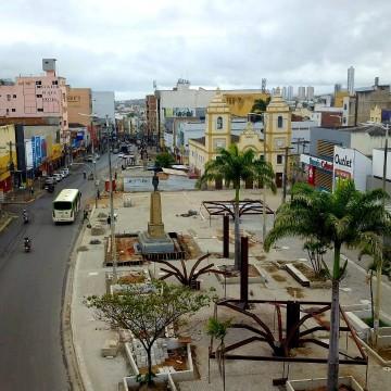 Caruaru e cidades do agreste poderão reabrir comércios na próxima segunda-feira