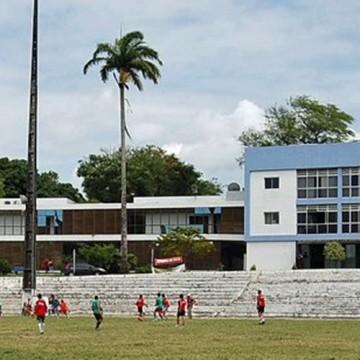 Universidades federais de Pernambuco cancelam atividades e eventos por causa dos gastos