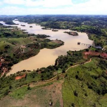 Localidades do Recife, Cabo e Jaboatão vão ficar sem água neste sábado