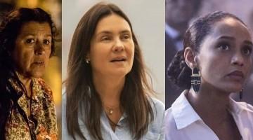 Globo deve retomar gravações de novelas em julho