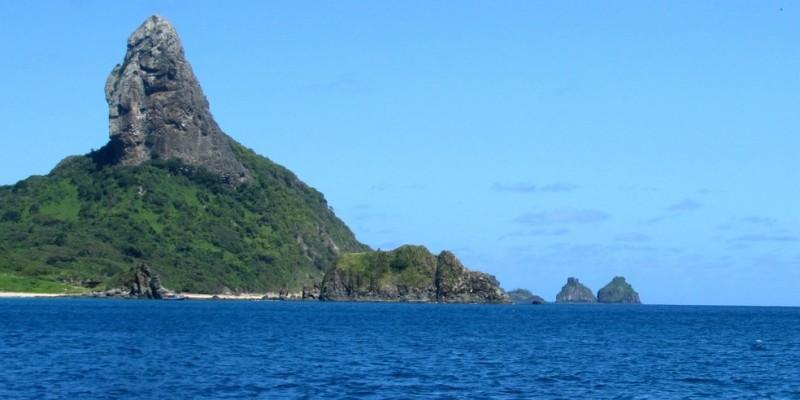 Desde o início da pandemia em março de 2020, a ilha contabiliza até agora 594 registros da doença