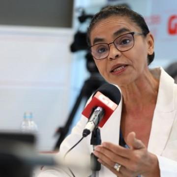 Panorama CBN: O combate ao coronavírus no Brasil